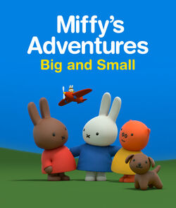 Miffys-adventures-on-tiny-pop-logo.jpg