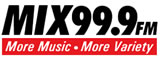 CKFM-FM