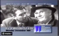 NHPTV WENH-TV 1991 It's a Wonderful Life Promo