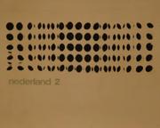Ned2pauze1964