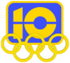 Network 10 Olympics 1980-1983
