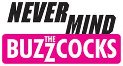 NeverMindtheBuzzcocks.png