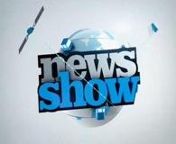 Le News Show