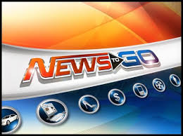 News to Go