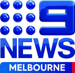 Nine News Melbourne 2020.png