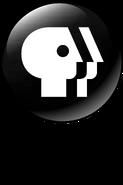 PBS 2009 Alternate 3D Vertical