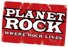 PLANET ROCK (2011).jpg