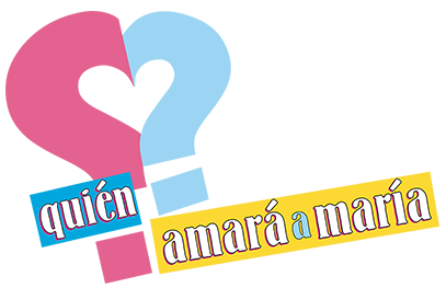 ¿Quién amará a María?