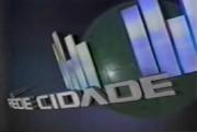 Redecidade97.png