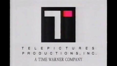 River Tower Prods-Telepictures Prods-Scripps Howard Prods-Warner Bros