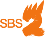 SBS2 2015-hori