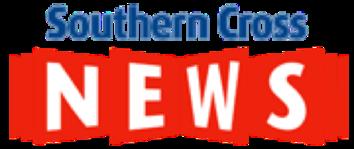 SC NEWS.png