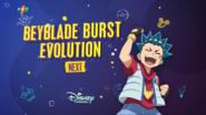 """Screenshotter--YouTube-BeybladeBurstEvolutionnextintermissionbumpersItemAgeEra212021-0'08"""""""