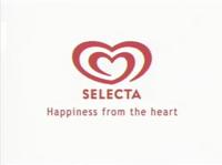 Selecta2004