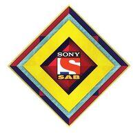 Sony Sab 2013