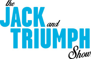 THE-JACK-AND-TRIUMPH-SHOW-logo-2.jpg
