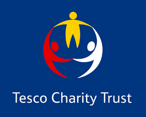 Tesco Charity Trust.png