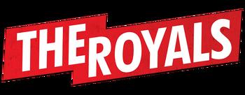 The-royals-2015-tv-logo.png