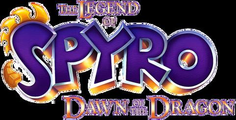 The legend of spyro dawn of the dragon logo by godzilladragon-dbrvmgu.png