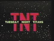 Tuesday Night Titans Logo.jpg