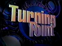 Turning Point.jpg