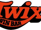 Twix (international)