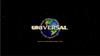 Universal (2003, 2.35 1 variant)