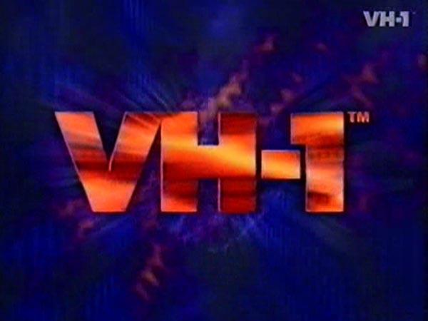 VH1 (Europe)