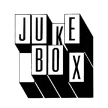 The Box (United States)