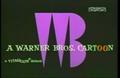 WB60sclosingVitagraph