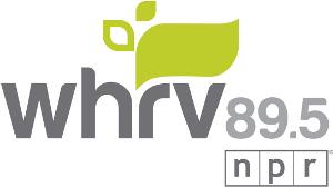 WHRV-FM 2015.png