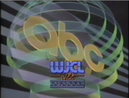 WJCL TV 22 ABC Something's Happening 1989