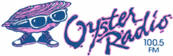 WOYS Apalachicola 1999.png
