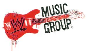WWEMusicGroup.png