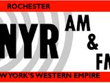 WRMM-FM