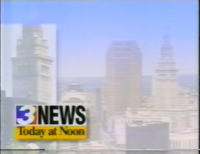 Wkyc channel 3 news today at noon 1992 2 by jdwinkerman dd0rd58
