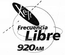 XELTAM 1994.png