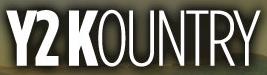 Y2Kountry