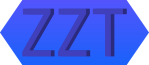 ZZT.png