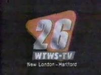 1991 CN Logo.png