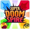1SuperDoomspire (Emoji)