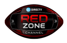 2016 AT&T Red Zone Channel logo.PNG