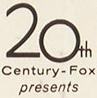 20thcenturyfoxpresents1966
