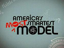 250px-America's Most Smartest Model (logo).jpg