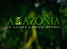 Amazônia.jpg