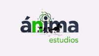 Anima Estudios 2016 logo 2