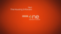 BBC One NI Rotaty Airer Coming up Next bumper