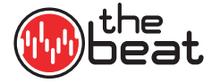 BPM 2004-2008.png
