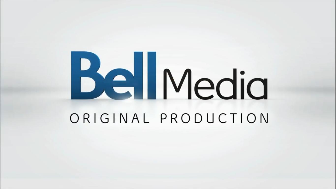 Bell Media original programming
