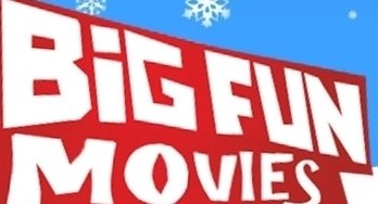 Big Fun Movies